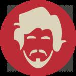 Analisidellopera-icons-artista