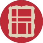 Analisidellopera-icons-composizione