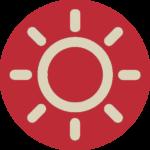 Analisidellopera-icons-luce