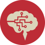 Analisidellopera-icons-mente