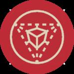 Analisidellopera-icons-prospettiva