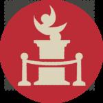 Analisidellopera-icons-statua