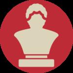 Analisidellopera-icons-stile