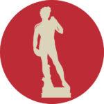 Analisi dell'opera - La Statua
