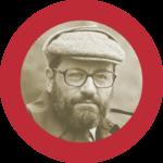 Analisidellopera autori - Umberto Eco