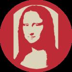 Analisidellopera - Leonardo da Vinci, La Gioconda