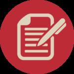 Analisidellopera-icons-doc
