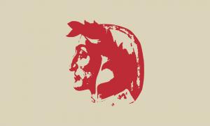 Ritratti di Dante Alighieri