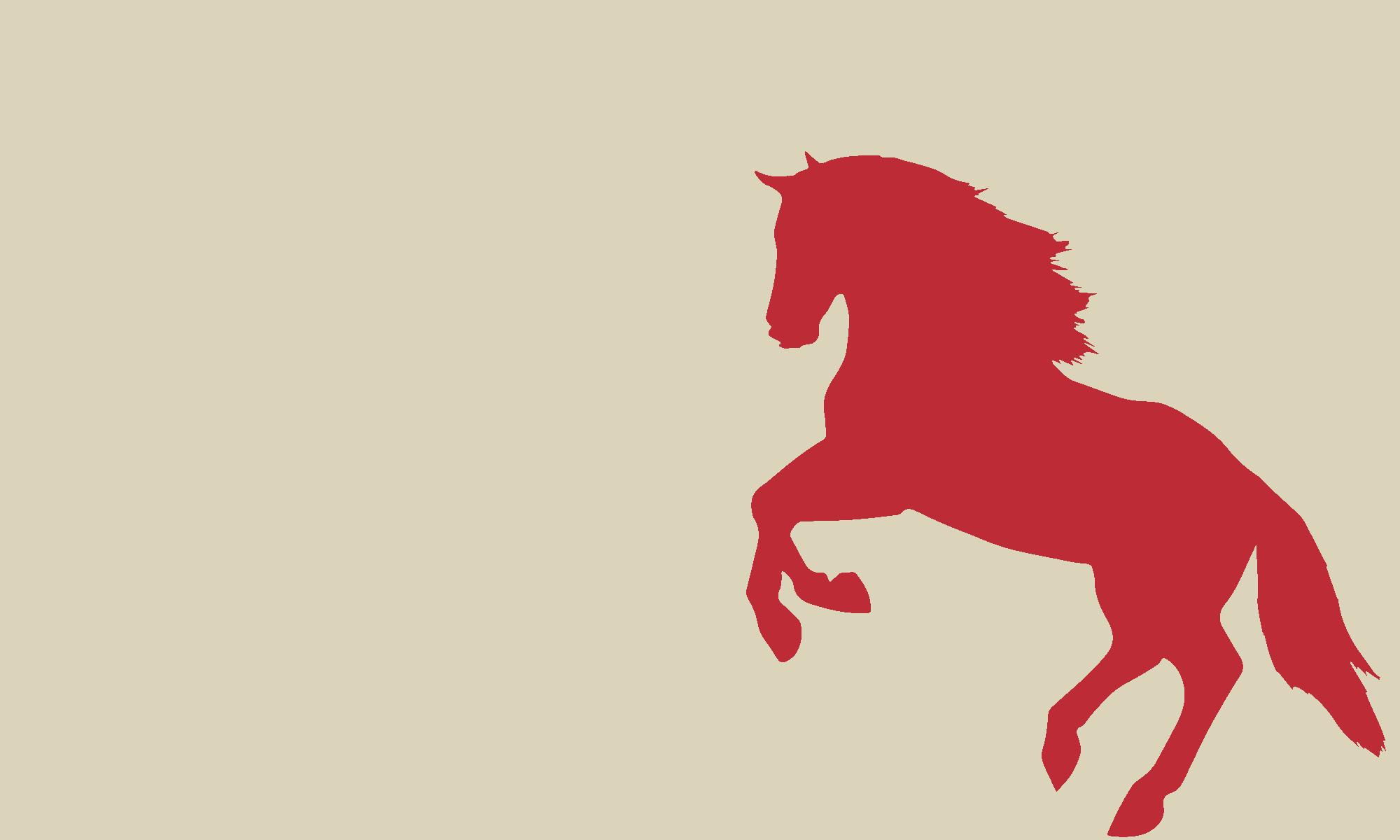 Il Cavallo nell'arte, immagini e sculture nel tempo
