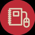 Analisidellopera - Didattica on line, didattica a distanza