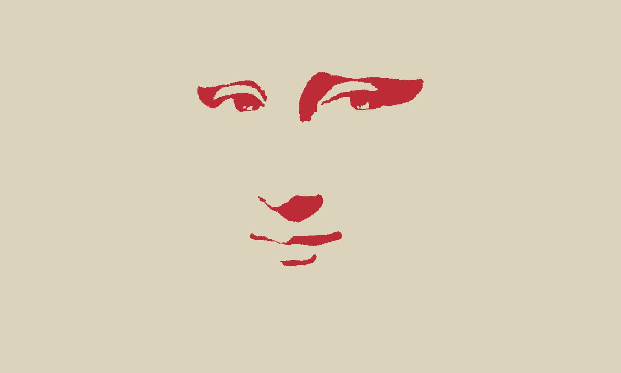Ritratti di donne - ADO-Analisidellopera