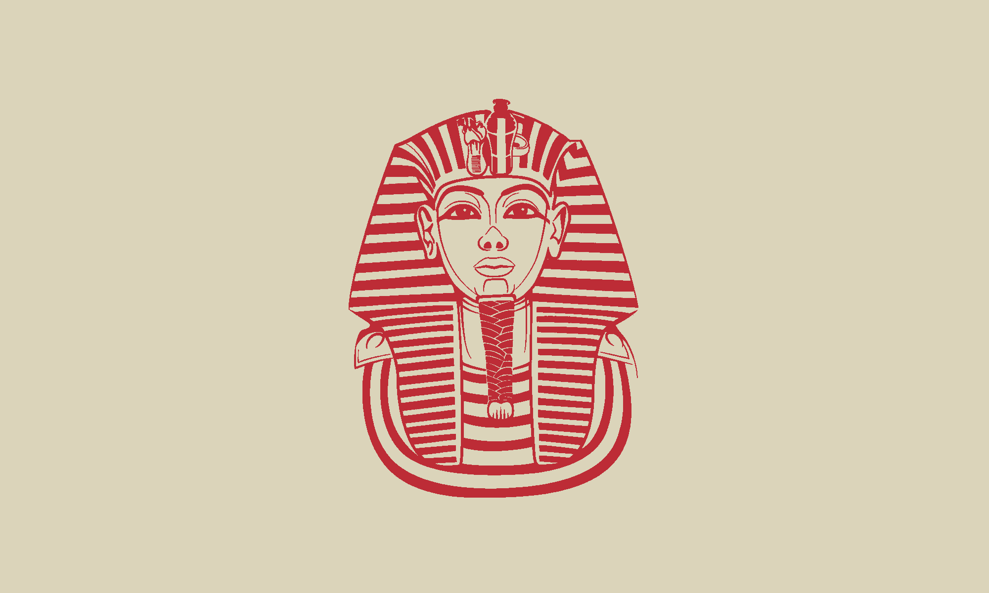 I faraoni d'Egitto
