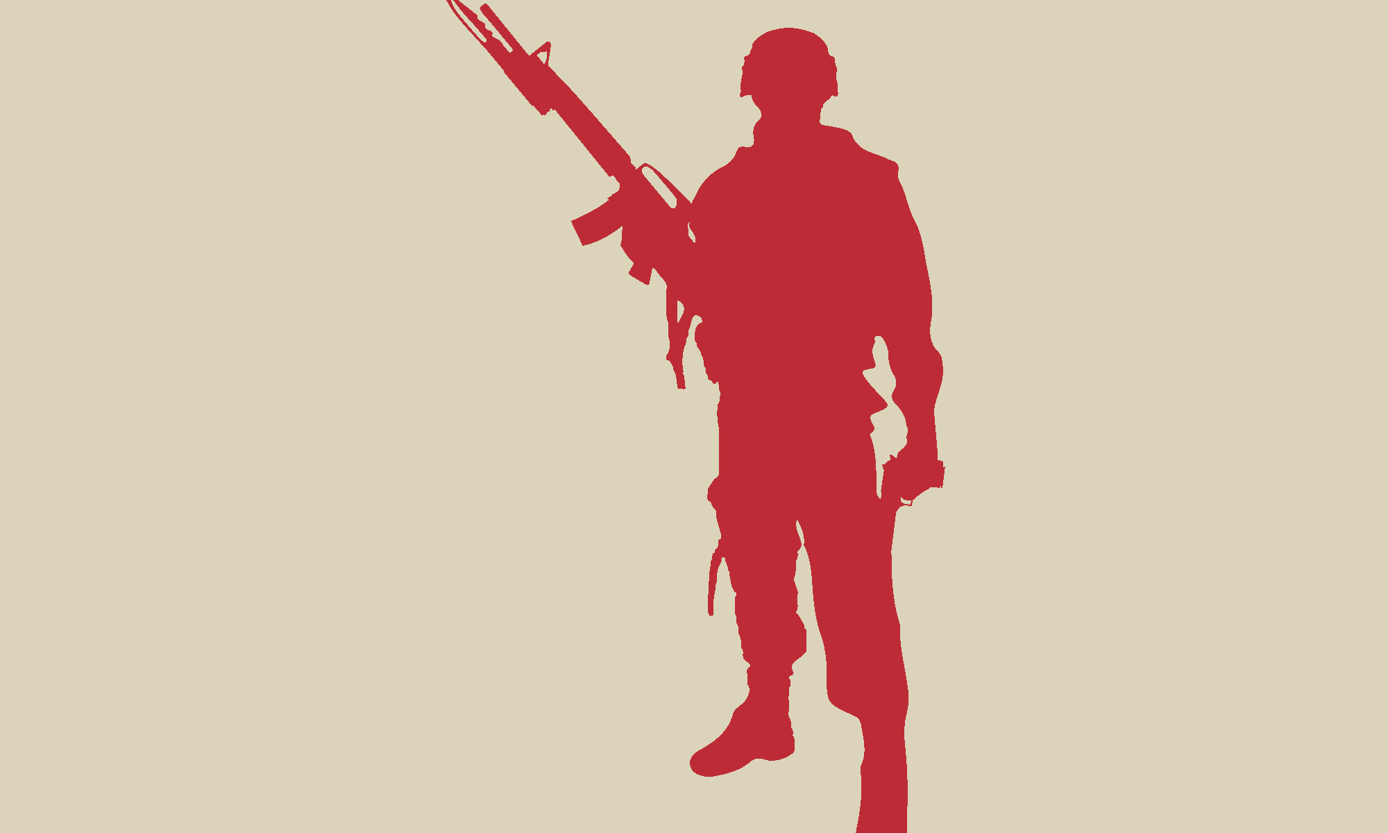 Arte e guerra
