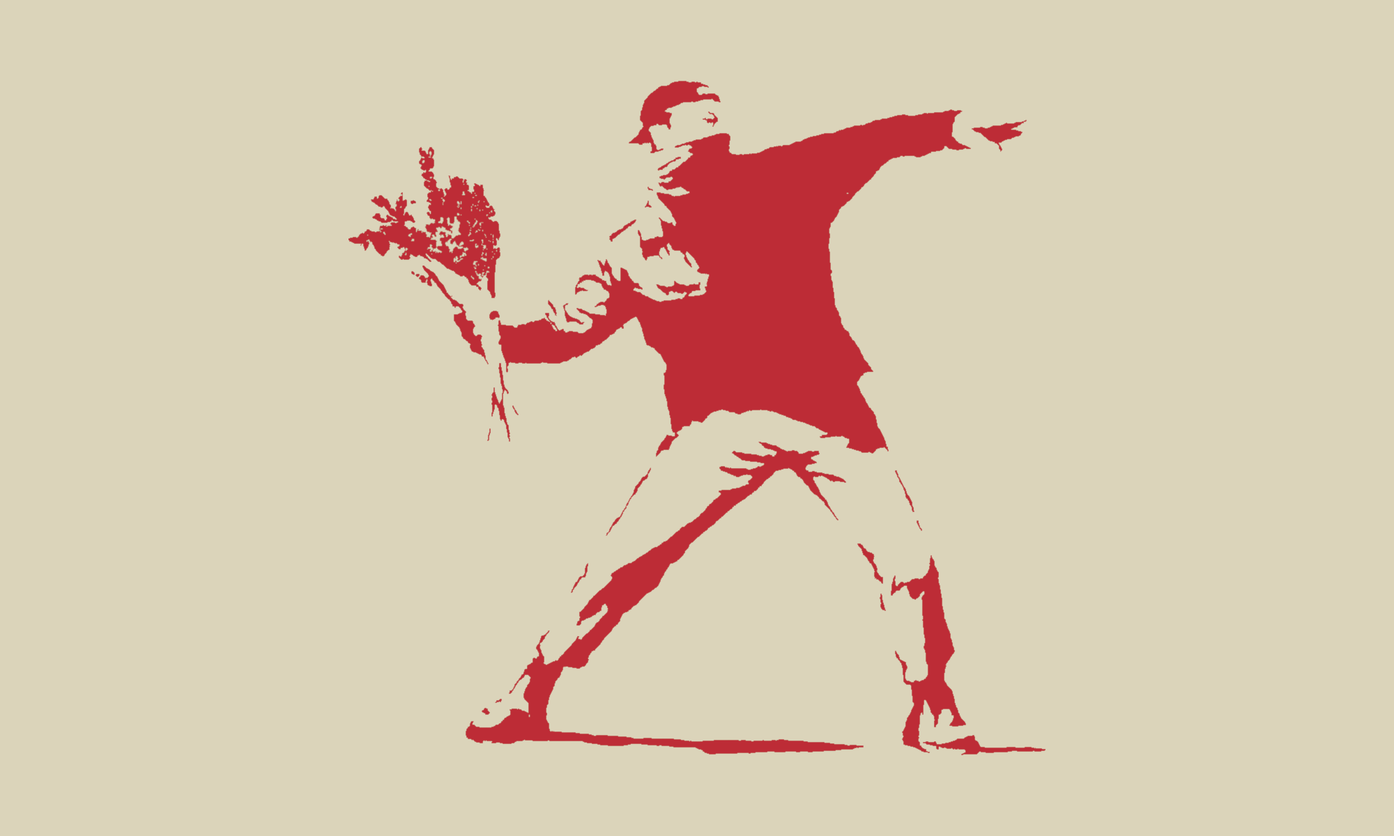 Arte e dissenso politico - ADO Analisidellopera