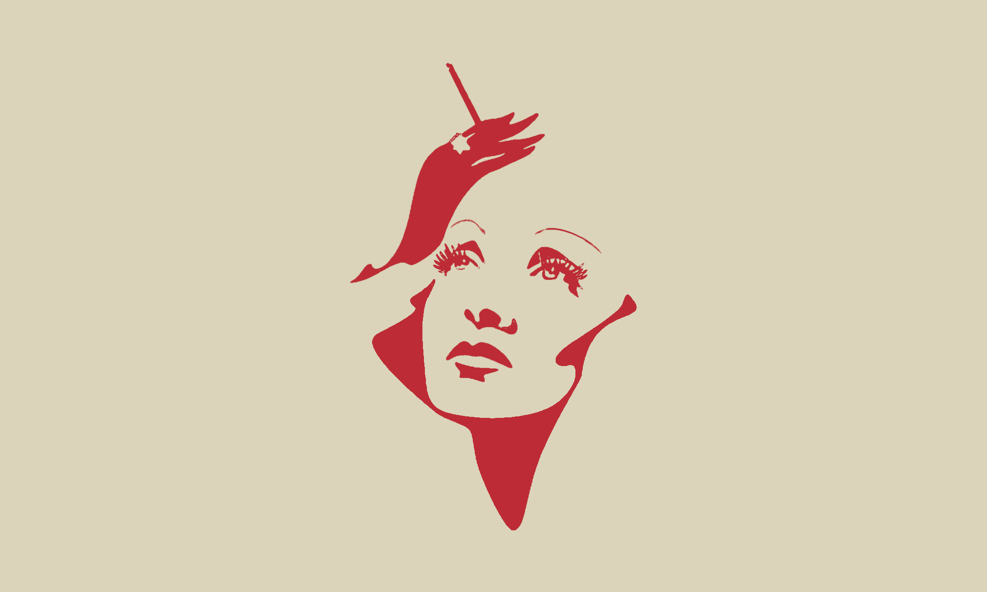 Arte e femme fatale - ADO Analisidellopera