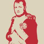 Napoleone Bonaparte nella pittura e nella scultura